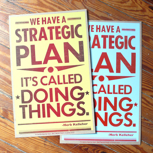 strategic-plans