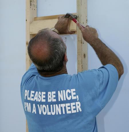 employee-volunteering