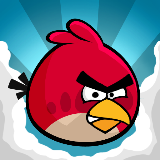 com.rovio_.angrybirds_icon