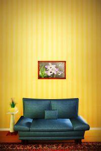 1039682_living_room