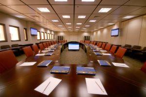 1110515_boardroom