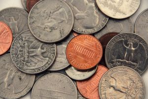 1186815_coins