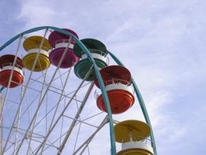 1354935_ferris_wheel