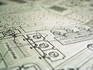 282237_blueprint