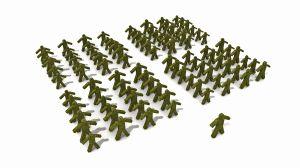 1096866_formation_army