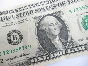1380007_one_dollar